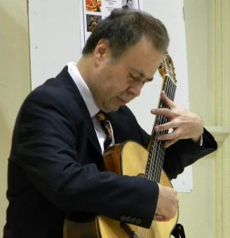 Romilio Orellana.jpg