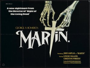 Martin2_vamosalcine