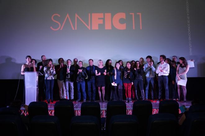 sanfic11