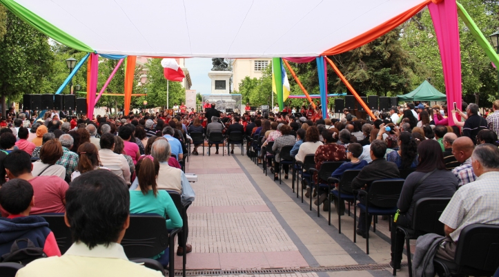 Público1