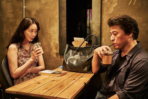 yourself-and-yours-hong-sang-soo