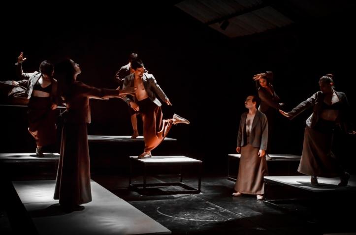 la-bailarina-pre-producción-26
