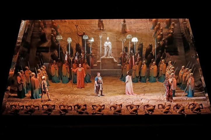 Aida2017