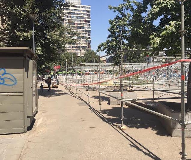 reja plaza Italia-2