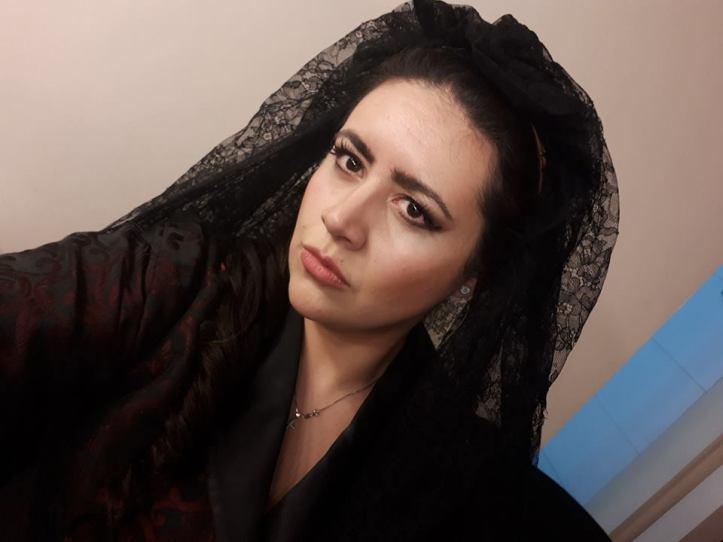 Paulina González.jpg