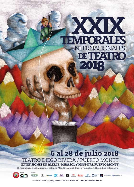 temporales2018-afiche_560