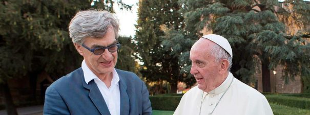 documental-del-papa-francisco-gana-el-festival-de-cine-fundado-por-michael-moore-main-1533660289